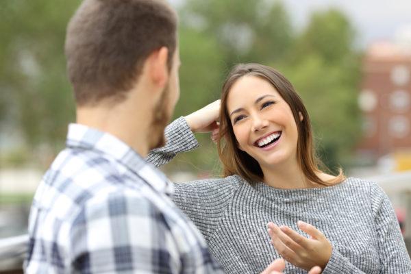 毎日会いたい心理は愛情が深いから?その気持ちについて